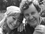 The Good Life – In Memoriam Richard Briers
