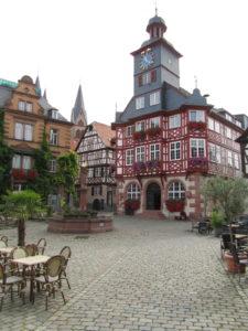 Heppenheim Saksassa