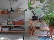 Puutarhahuone
